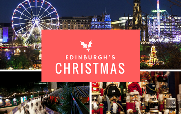 BLOG--EDINBURGH-XMAS.png