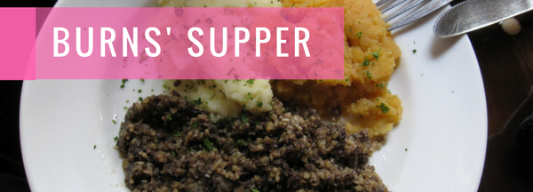 Burns_Supper_Food.png