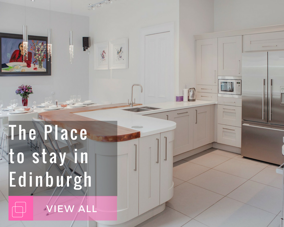 Copy_of_The_Best_Apartments_in_Edinburgh.png