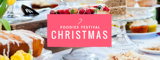 Foodies_Festival_Christmas_-_The_Edinburgh_Address.png