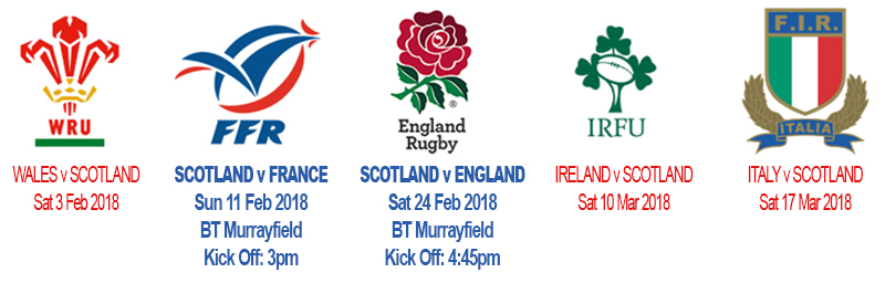 Scotland_SIX_NATIONS_fixture.jpg