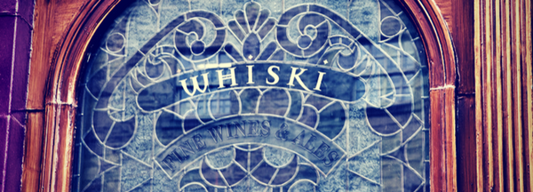 The_Whiski_Rooms_Distillery_exp_Whisky.png