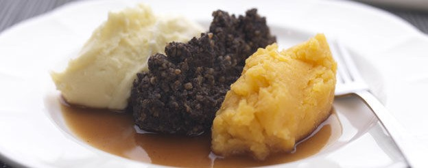 haggis-neeps_and_tatties.jpg