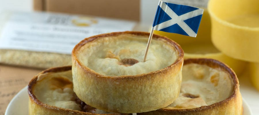 scotch-pie.jpg